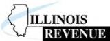 Illinois Department of Revenue