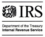 IRS general page